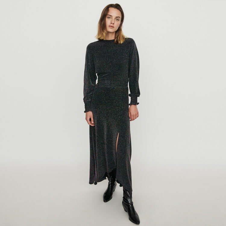 Goede Dresses - Women Clothing | Maje.com BV-79