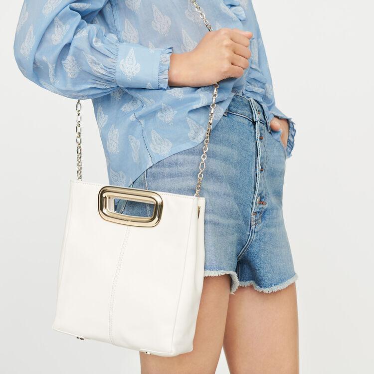 299ae9ecc1 Skirts & Shorts true Denim short : Skirts & Shorts color Blue