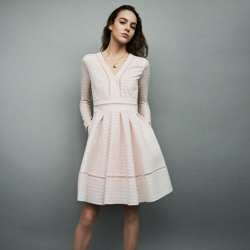 Design Your Dress Uk