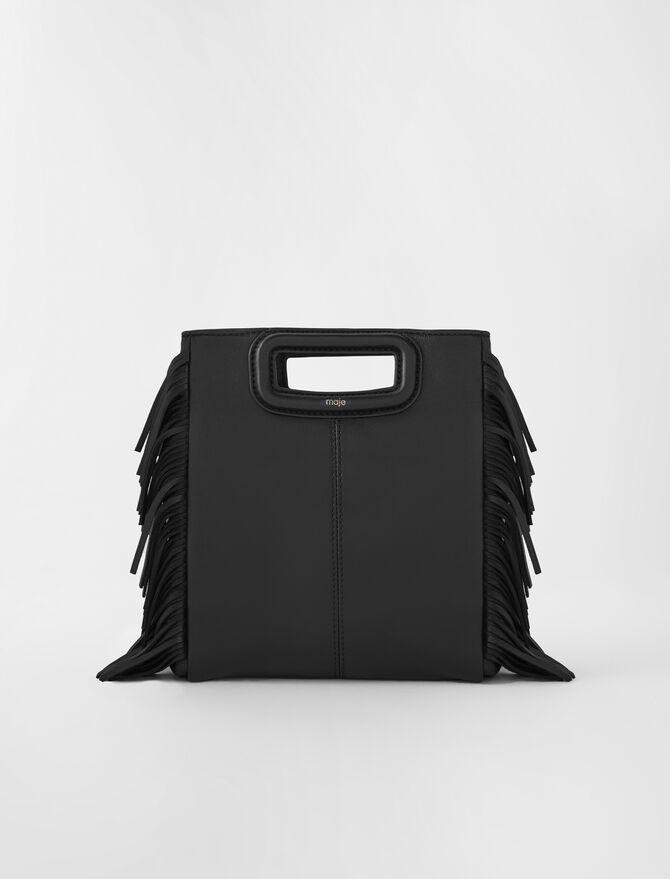M bag -  - MAJE