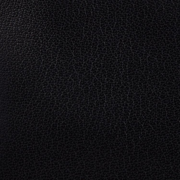 Lambskin M bag : All bags color Black 210