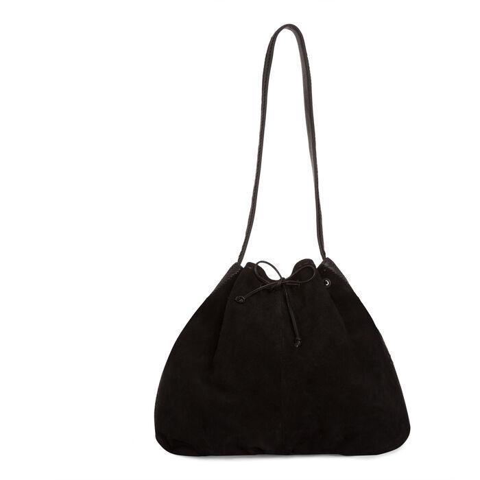 XXL purse bag : Copy of Sale color