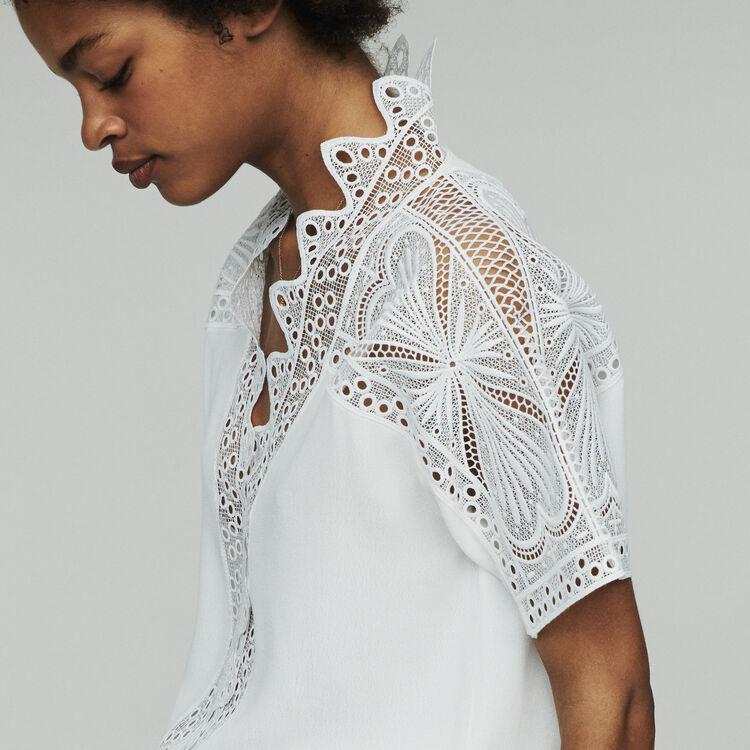 1b35511d9de2e Tops   T-Shirts - Women Clothing