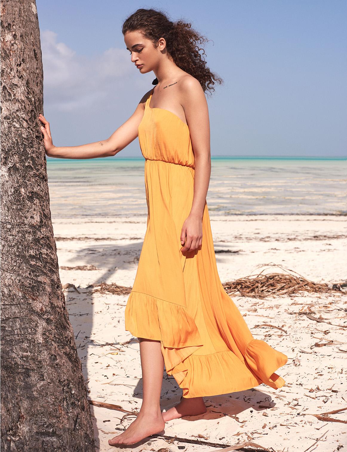 Inspiration ZanzibarColors